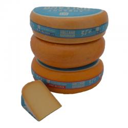 Magere kaas belegen 250g
