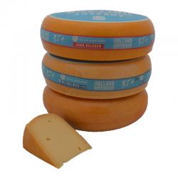 Magere kaas jong belegen 250g