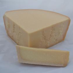 Parmigiano Reggiano 175g