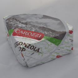 Gorgonzola dolce 150g
