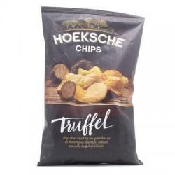 Hoeksche Waard chips - truffel